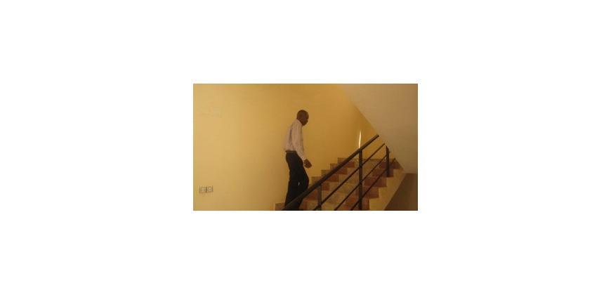 Location appartements meublés à Baco Djicoroni ACI Bamako