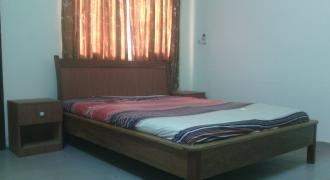 Appartements à louer à Hamadallaye ACI 2000 Bamako