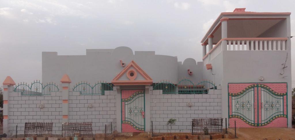 vente maison villa kalaban coro sangha bamako villa a louer a kalaban. Black Bedroom Furniture Sets. Home Design Ideas