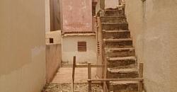 Villa à vendre à Hamdallaya ACI 2000 Bamako