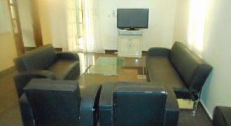 Location de villa à Bamako Sotuba ACI