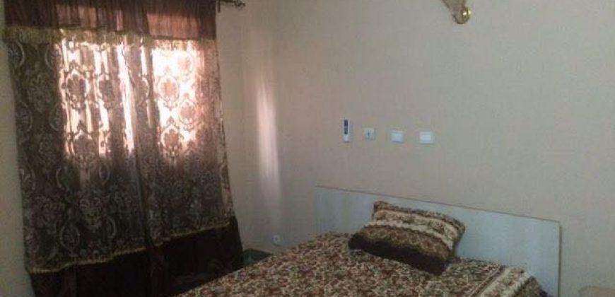 Appartements meublés à louer à Sotuba ACI