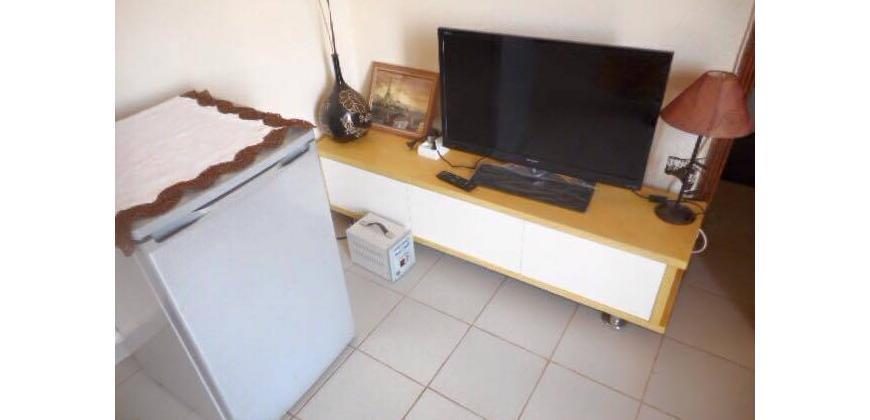 Appartement à louer à Missabougou à côté de Magnambougou