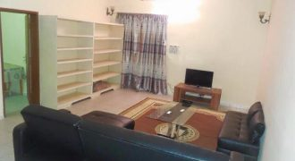 Location d'appartement meublé à Faso Kanu Magnambougou