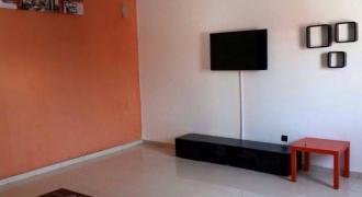 Appartement à louer à Bamako, quartier Missabougou à côté de Magnambougou