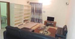 Location appartement meublé à Faso Kanu Magnambougou Bamako