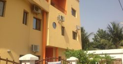 Appartement a louer a Baco Djicoroni ACI, pres du Fleuve