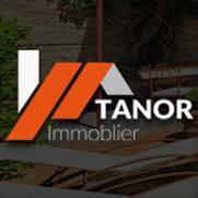 Tanor Immobilier