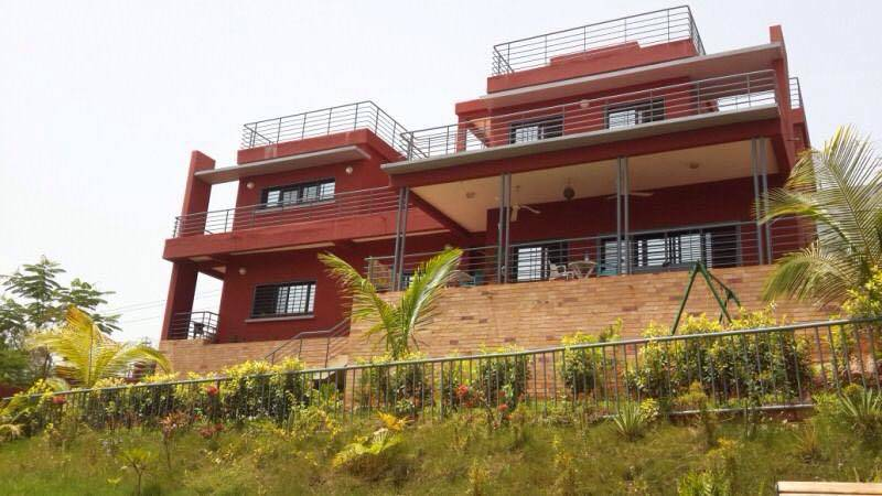 maison villa vendre ou louer missabougou se loger au mali. Black Bedroom Furniture Sets. Home Design Ideas