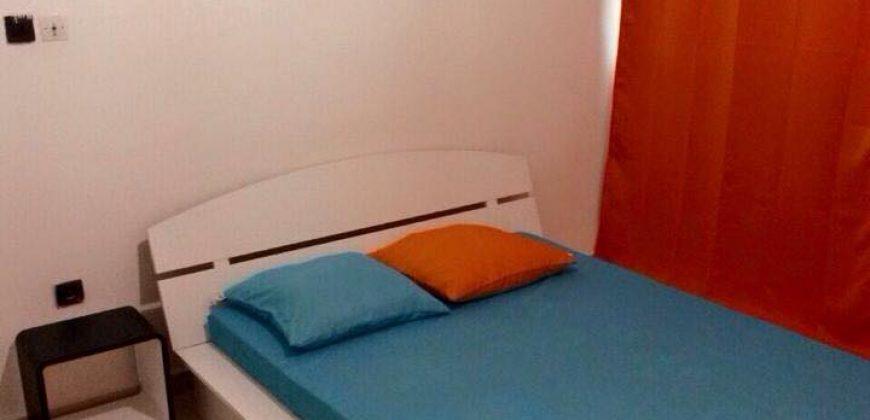 Appartement à vendre ou à louer à Sebenicoro près de L'ACI 2000 et Lafiabougou