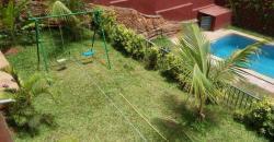 Maison Villa à vendre ou à louer à Missabougou