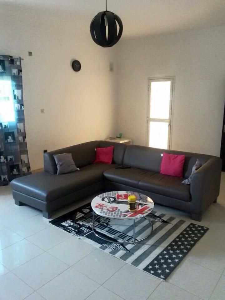 appartement vendre ou louer sebenicoro pr s de l 39 aci. Black Bedroom Furniture Sets. Home Design Ideas