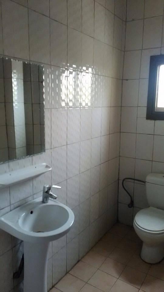 Location d 39 appartement meubl aci 2000 se - Location d appartement meuble ...