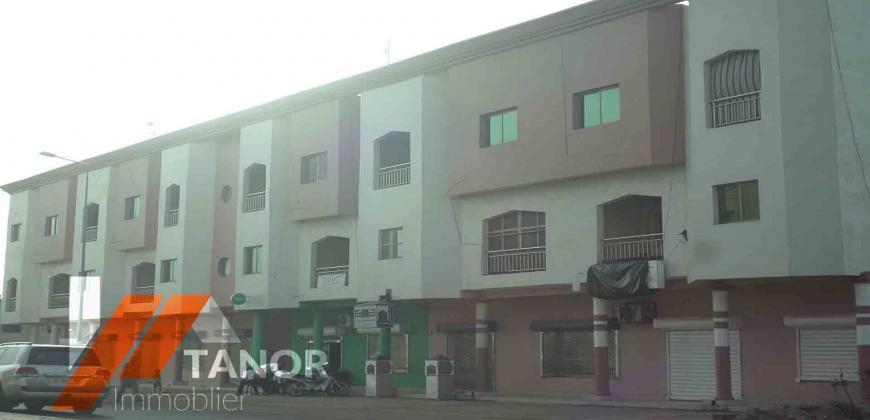 Appartement a louer a l'ACI 2000 Bamako