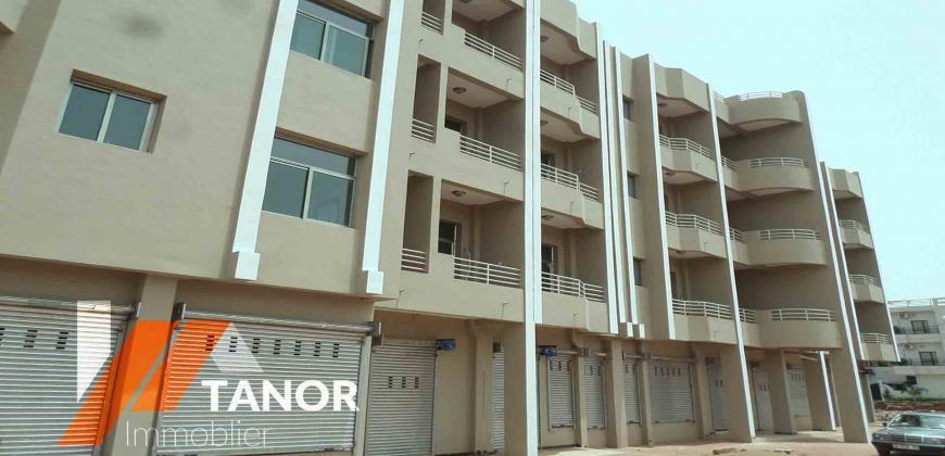 Appartement a louer a Baco Djicoroni GOLF