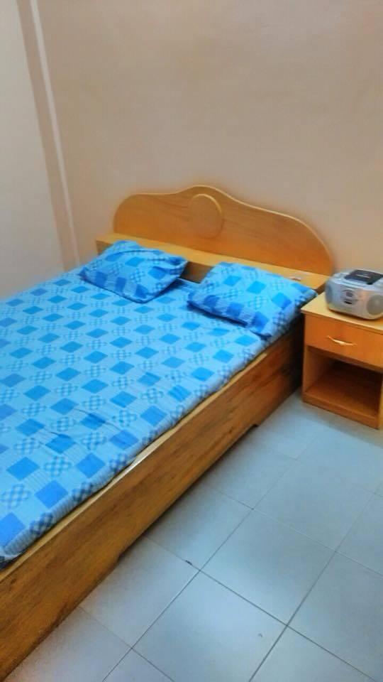 Location d 39 appartement meubl aci 2000 for Location d appartement meuble