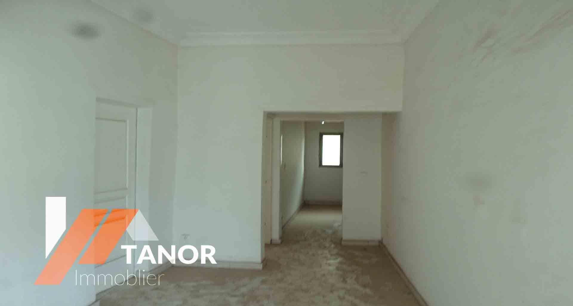 appartement bureau magasin a louer aci 2000 immobilier bamako location bamako agence. Black Bedroom Furniture Sets. Home Design Ideas