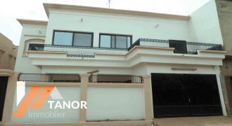 Maison a vendre a Baco Djikoroni Golf, Bamako