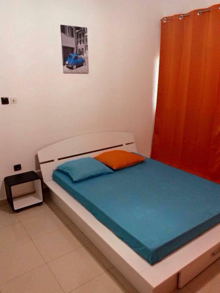 appartements vendre ou louer bamako pr s de l 39 aci 2000. Black Bedroom Furniture Sets. Home Design Ideas