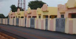 Vente de logements à SAMAYA Bamako