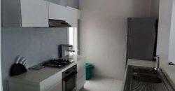 Appartements à vendre ou à louer Bamako Près de L'ACI 2000 et Lafiabougou