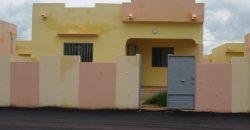Logements à vendre à SAMAYA