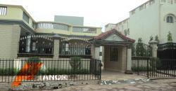 Villa à vendre à Boulkassoumbougou, Bamako