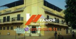 Salle de fête pour mariage ou conférence à louer à Baco Djicoroni ACI