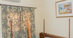 Location appartement à Faladie Bollé près de la tour d'Afrique