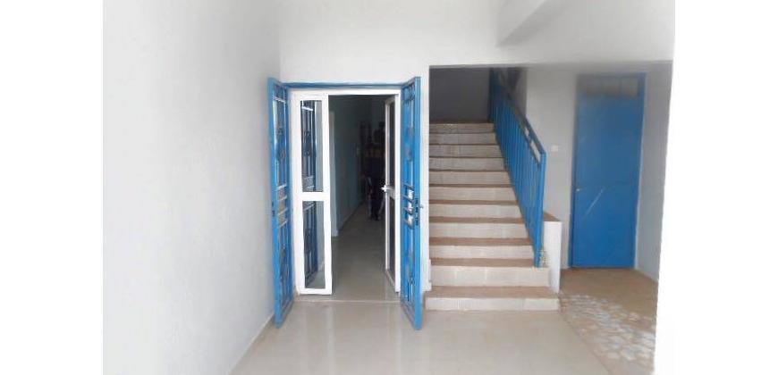 Location appartement à Missabougou Vers le 3 pont Bamako