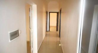 Location appartement à Missabougou Vers le 3 pont Bamako