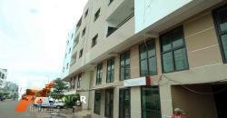 Appartement à louer à ACI 2000