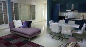 Appartement moderne haut de standing à louer à Niarela