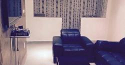 Location appartement à Magnambougou
