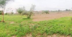 Terrains à vendre à Magnambougou