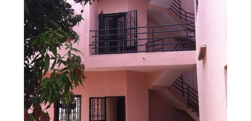 Bureaux à louer à Aci 2000 Bamako