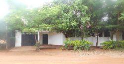 Villa avec piscine a louer a Faso Kanu pres du fleuve, Bamako