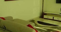 Appartement haut standing à louer à Niarela