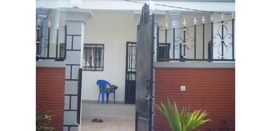 Villa zerny a vendre a Yirimadio