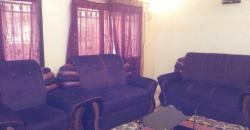 Appartement à vendre à Kalaban Coura Bamako