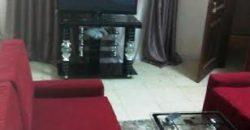 Appartements meublés à louer à Sébénikoro