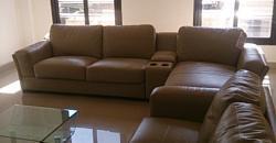 Appartements neufs à louer à l'hippodrome Bamako