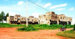 Immeubles commerciaux à vendre à Faladié Bamako