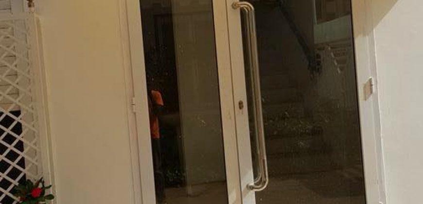 Magasins et bureaux à louer à Niarela Bamako