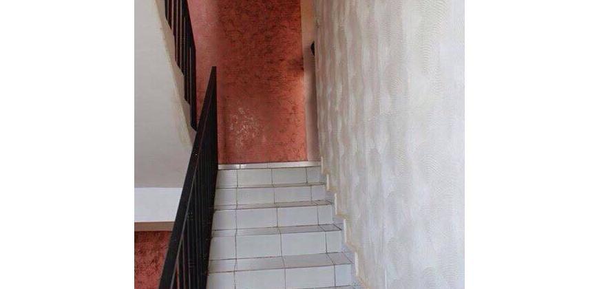 Villa haut standing à vendre à Baco Djicoroni Aci