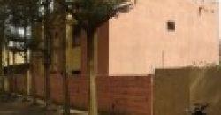 Immeuble duplex a louer a Korofina-Nord, Bamako