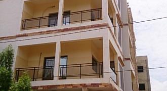 Appartement à louer à Aci 2000 Bamako