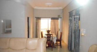 Appartements de haut standing à louer à Yirimadio Bamako
