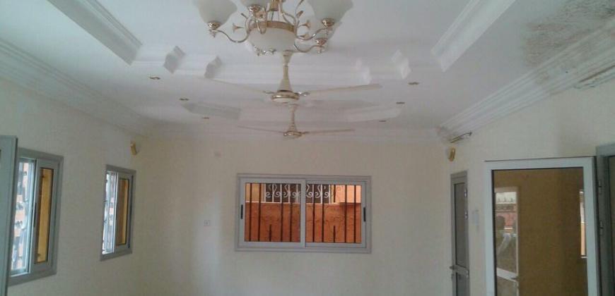 Villa à vendre à Missabougou Bamako