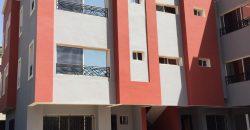 Appartements meublés et non meublés avec piscine à louer à Bamako
